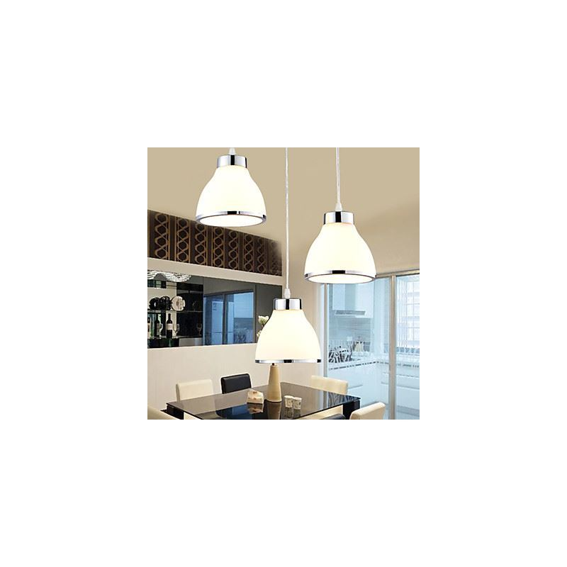 lighting ceiling lights pendant lights pendant
