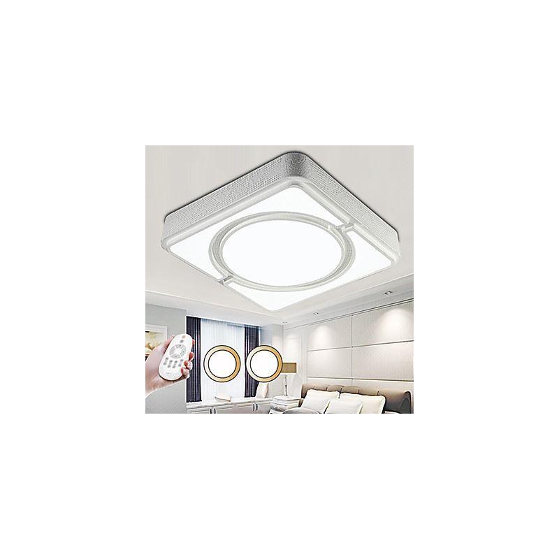 lighting flush mounts flush mount led modern