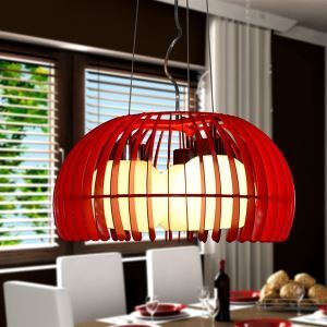 Mini Style Pendant Lights  Modern  Contemporary Living Room  Bedroom  Dining Room Lighting Ideas