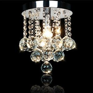 Crystal Chandeliers  Pendant Lights  Modern  Contemporary  Country  Traditional  Classic Crystal