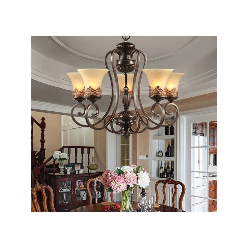 Antique Dining Room Ceiling Lights : Lighting ceiling lights chandeliers