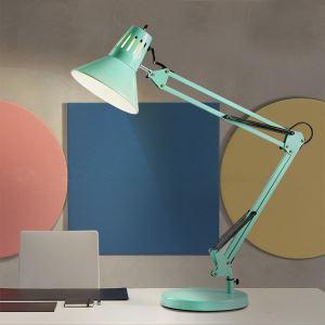 Modern Creative Fancy Table Lamp 5 Colors