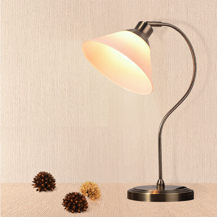 Lighting Table Lamps Creative Fancy Table Lamp