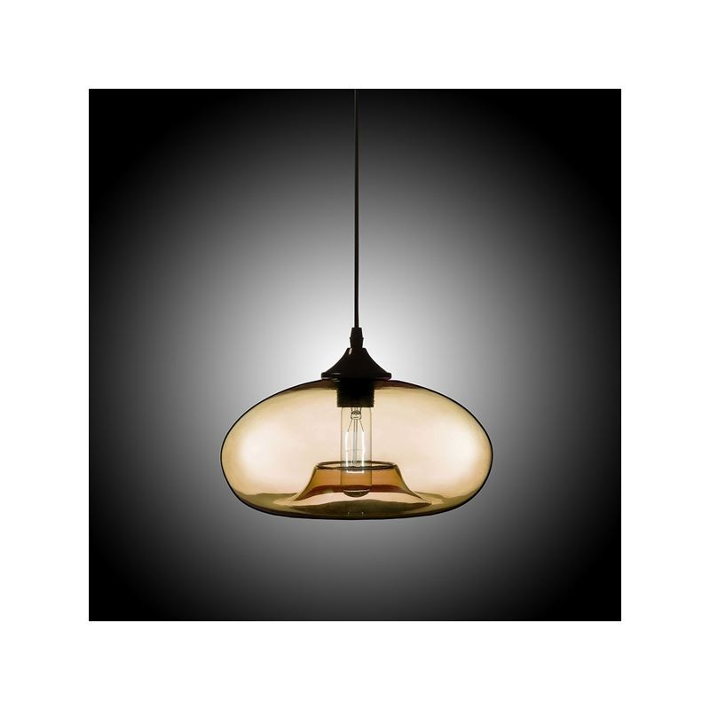Dining Room Blown Glass Ceiling Lighting Canada