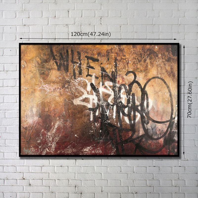 Home Decor Wall Art Prints Contemporary Wall Art