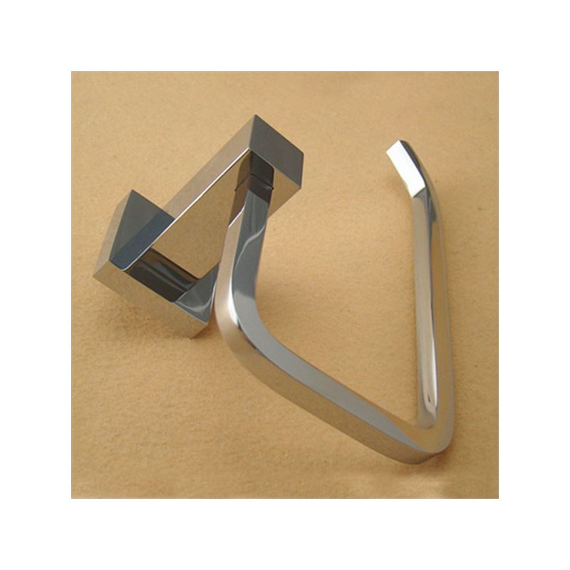 Bathroom Toilet Roll Holders New Modern Wall Mounted