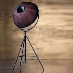 Adjustable Brilliant Design Studio Designer Table Lamp Add Elegant to Your Room