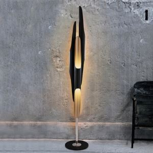 "68.8""High Chic Designer Floor Lamps Add Bright to Your House"