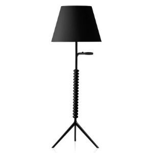 "64.9""High Classic Design Floor Lamp Great for Your Home"