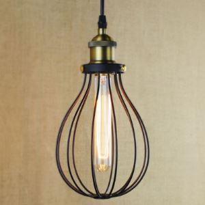 6 1/4'' Wide Matte Black 1 Light Mini Pendant Light