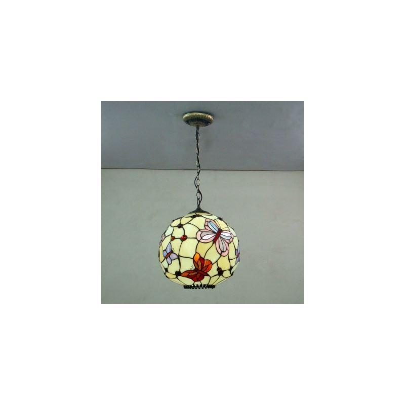 hanging pendant lights over island