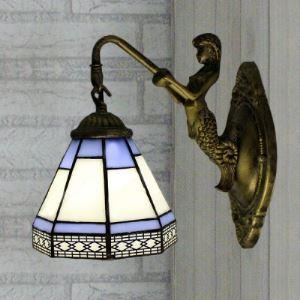 Buy Wall Lights & Wall Lamps at Homelava-page_4