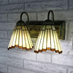 Buy Wall Lights Amp Wall Lamps At Homelava Page 5