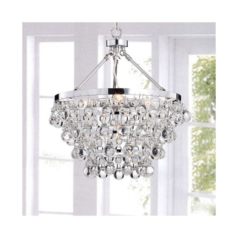 Dining Room Chandeliers Traditional: Pendant Lights