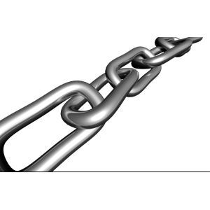 Custom-made Chain Length Cord Length