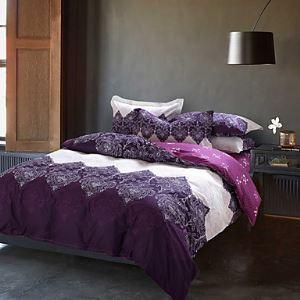 Bohemia Style Bedding Sets Queen Size Cotton Home Textile