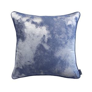 ATD CASA Nordic Throw Pillow Embroidery Abstract Cushion Cover Pillow Cover