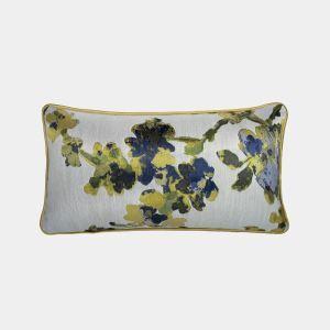 ATD CASA Throw Pillow Polyester Fiber Cushion Cover Pillow Cover