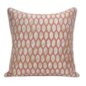 ATD CASA Modern Nordic Throw Pillow Embroidery Cushion Cover Pillow Cover