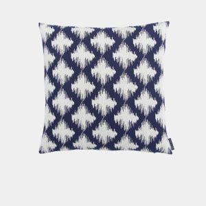 ATD CASA Nordic Modern Throw Pillow Embroidery Cushion Cover Pillow Cover Cotton Linen