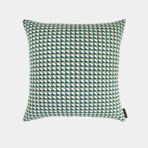 ATD CASA Nordic Modern Simple Throw Pillow Geometric Designs 3D Braiding Cushion Cover Pillow Cover