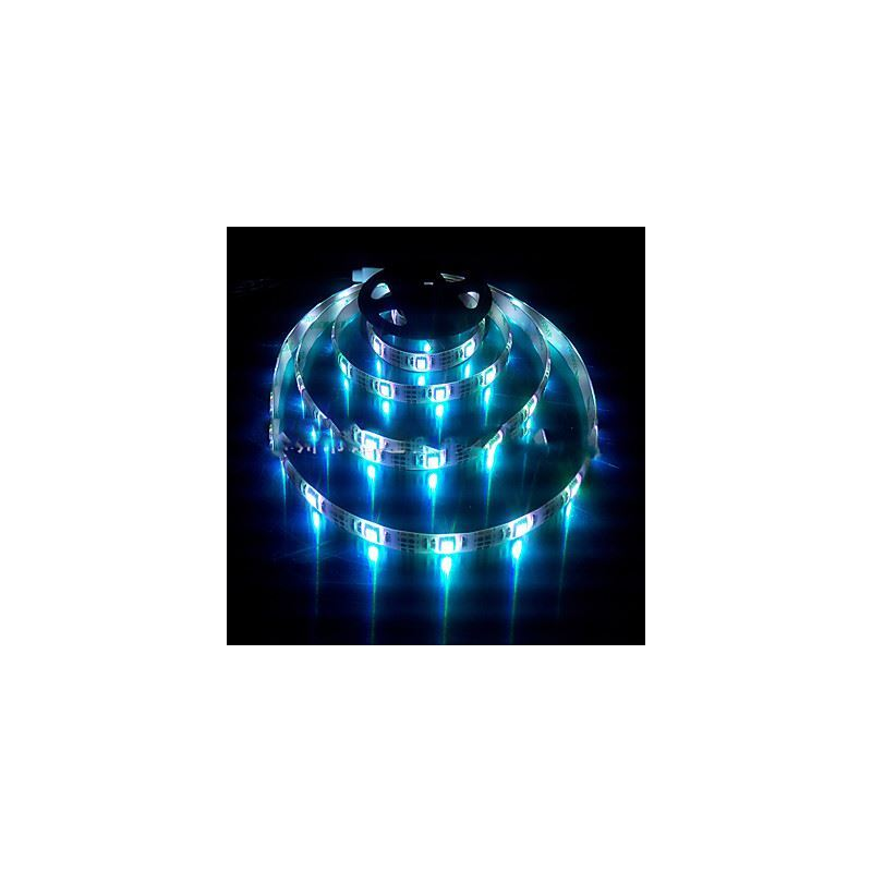 Led String Lights For Cars : 1M Led String Lights 60Led Holiday Decoration Lamp Festival Christmas Outdoor Lighting Flexible ...