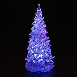 LED Light Christmas Tree Christmas Decoration