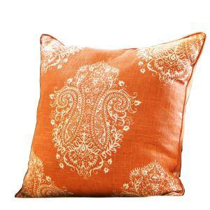 Fashion Printing Pillow