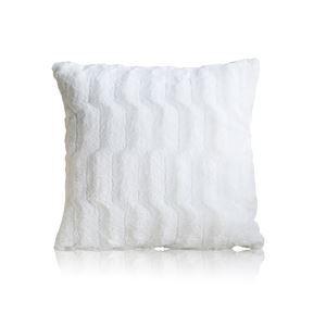 Plush Pillows Sofa Pillow Cushions Office Bedside Back Car Waist Cushions Waist Pillow Pad