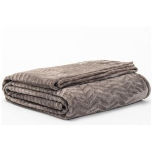 Coral Fleece Blanket Sofa Casual Blanket Nap Carpet Blanket Increased The Size Thickening Of Soft