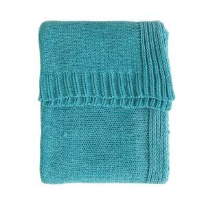 Acrylic Sofa TV Line Carpet Towel Blanket Decorative Blanket Knitting Leisure Blanket Bed Tail Blanket