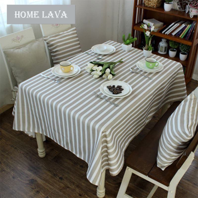Home Textiles Kitchen Amp Table Linens Table Cloth
