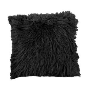 Faux Beach Wool Fur Pillow Cover Sofa Pillow Cover Cushions Cover Car Cushions Cover