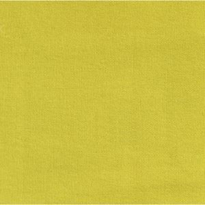 Modern Simple Pure Cotton Solid Color Textile Fabrics