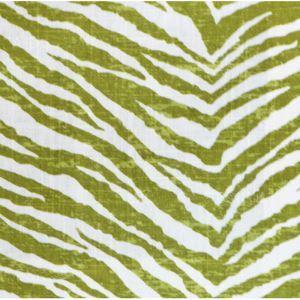 Fashion Zebra Pattern Printing Textile Fabrics