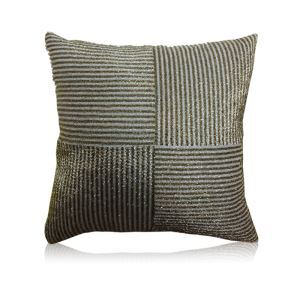 Homelava Handmade Custom Beading Pillow