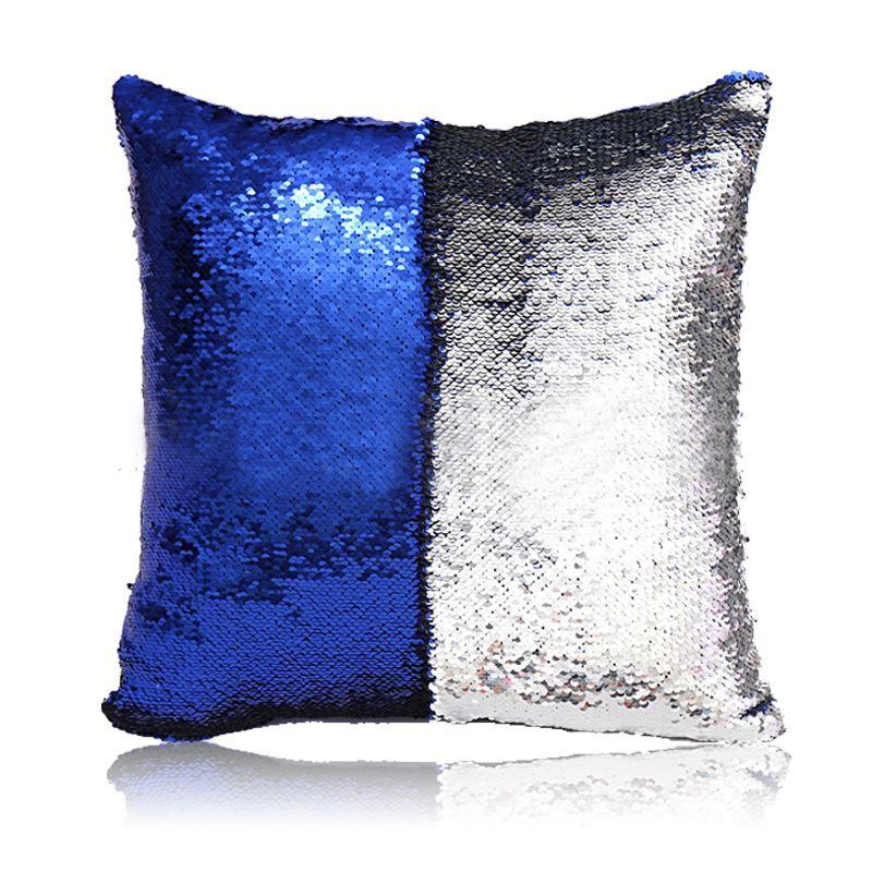 Home Textiles Throws Amp Pillows Sequins Pillows