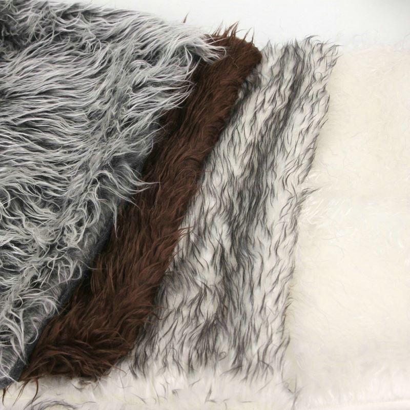 Home Textiles Throws Amp Pillows Fur Pillows European