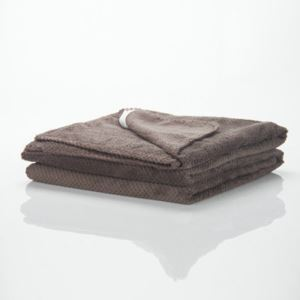 Modern Super Soft Small Waffle Large Coffee Blanket Air Conditioning Blanket Autumn And Winter Blankets Sofa Blanket Sheets
