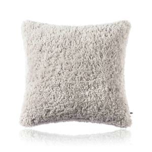 Nordic Modern Solid Color Cashmere Sofa Pillow Cover 8 Colors 45*45cm