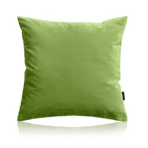 Modern Simple Velvet Solid Color Plush Sofa Pillow Cover Car Office Cushions Cover 5 Colors 45*45cm
