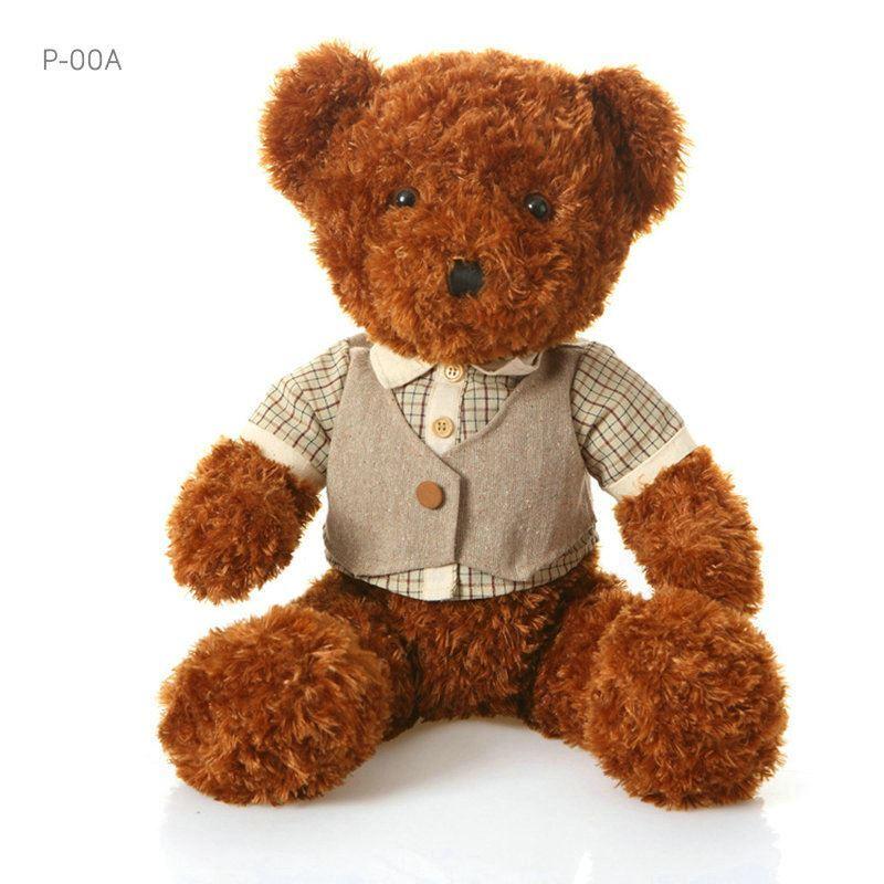 Home textiles throws pillows nap pillows teddy bear doll home textiles throws pillows nap pillows teddy bear doll plush toy bear publicscrutiny Gallery