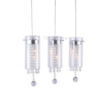 home design new eliza pendant lighting light product by york