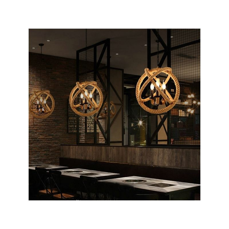 lighting for study room. lighting ceiling lights pendant in stock traditional classic for study room
