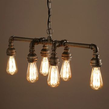 Lighting Ceiling Lights Chandeliers In Stock Ceiling