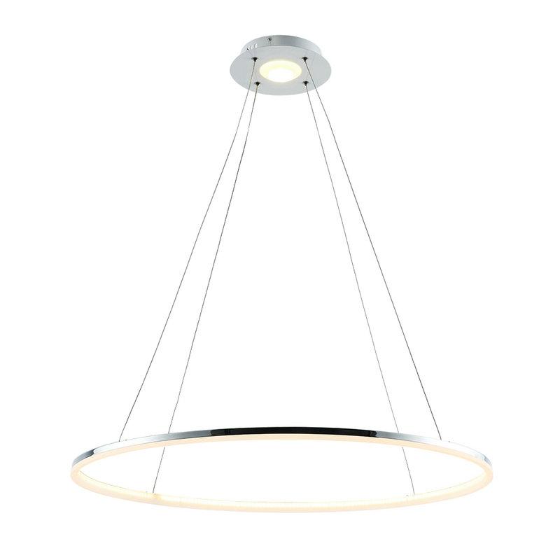 UK Stock Ceiling Lights Modern LED Acrylic Pendant Light