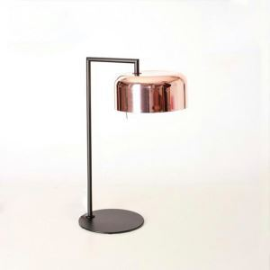 Nordic Postmodern Simple Lighting Study Desk Energy Saving Eye Protective Light Single Light