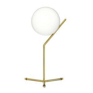 Nordic Postmodern Simple Lighting Study Room Living Room Bedroom Lamp Single Light