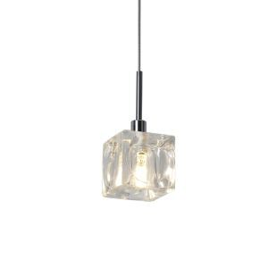 Nordic Modern LED Pendant Light Living Room Dining Room Bar Light Sigle Light