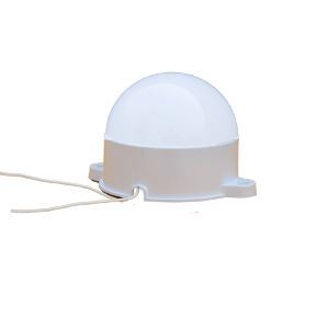 HYD-FM-4279 Indoor Radar Sensor Light